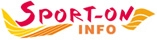 sport-on-info