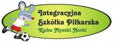 szkolki_pilkarskie_logo_RGB