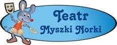 teatr_myszki_norki_mini