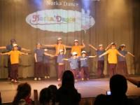 III grupa Norka'Dance