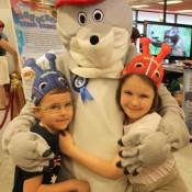 Fundacja-Dzieciom-na-WTK-2013-fot.1
