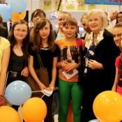 Fundacja-Dzieciom-na-WTK-2013-fot.5