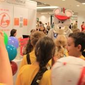 Fundacja-Dzieciom-na-WTK-2013-fot.6