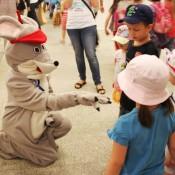 Fundacja-Dzieciom-na-WTK-2013-fot.8