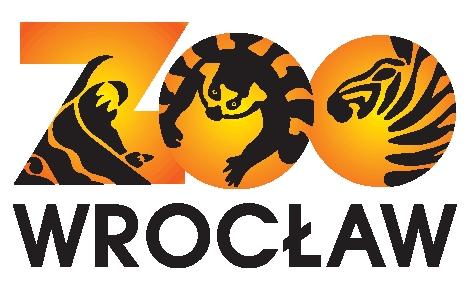zoo wro
