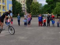 Zakończenie Szkółki Piłkarskiej w Poznaniu