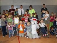 Zakończenie zajęć sportowych we Wrocławiu
