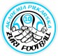 Żuri Football