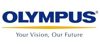 olympus-poziom