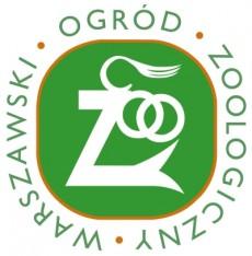 zoo wwa
