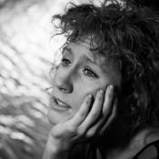 fot. Marta Ankiersztejn-1