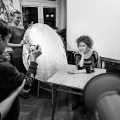 fot. Marta Ankiersztejn-5