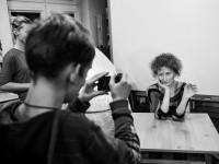 fot. Marta Ankiersztejn-7