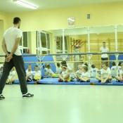 szkółka integracyjna 12.12.13 031a