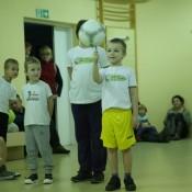 szkółka integracyjna 12.12.13 139a