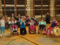 Norka'Dance w Katowicach