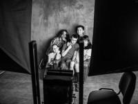 Warsztaty Fotograficzne w ciemni