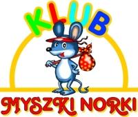 logo_myszki_male