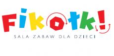 fikolki_logo