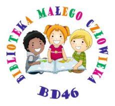 logo-bd46