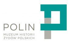logo_polin