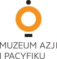 muz-azji