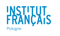 instytut-francuski