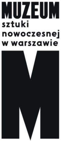 logotyp_muzeum_sztuki_nowoczesnej