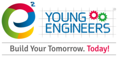young-engineers-slogan-png