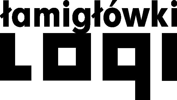 wydawnictwo-logi