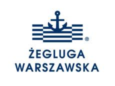 logo-zw-biale