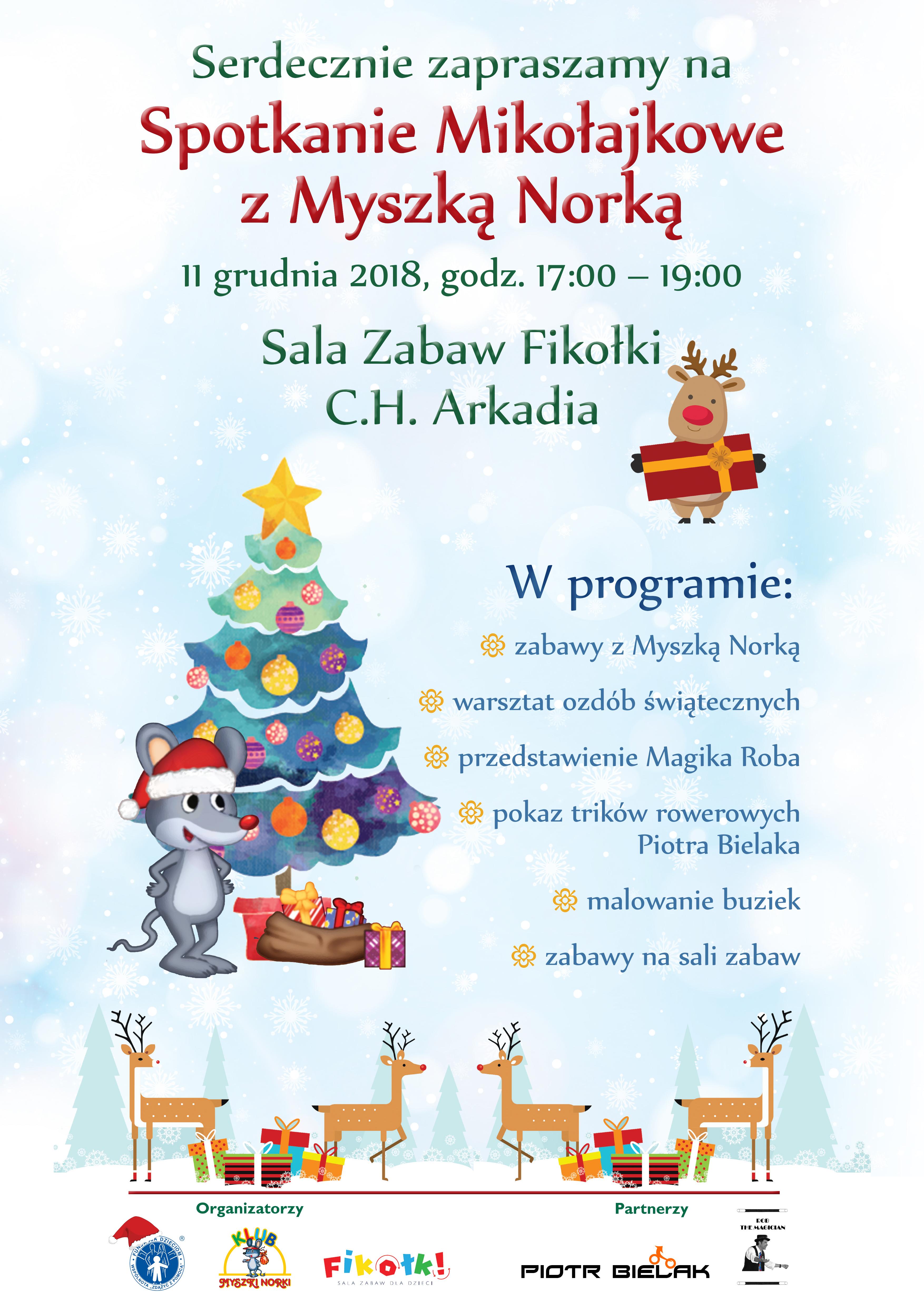 plakat_choinka_myszka_jpg