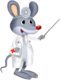 myszka-doktor