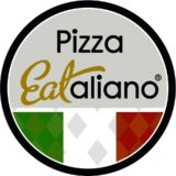 Pizza Eataliano