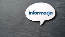 informacja-1