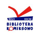 Biblioteka dla Dzieci i Młodzieży nr 21