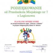 podz06a