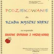 podz1