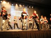 I grupa Norka'Dance