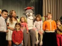 Teatr Myszki Norki