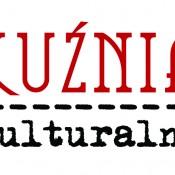 Kuznia_kulturalna_logo