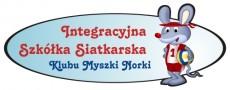 logo siatkowka mini