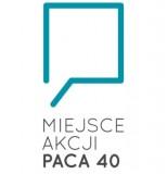 Centrum Społeczne Paca 40
