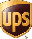 Fundacja UPS