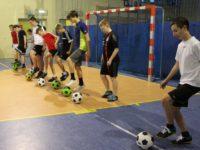 Rozpoczęcie Szkółek Sportowych we Wrocławiu