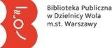 Biblioteka Publiczna w Dzielnicy Wola