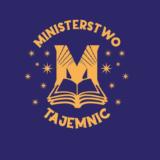 Ministerstwo Tajemnic